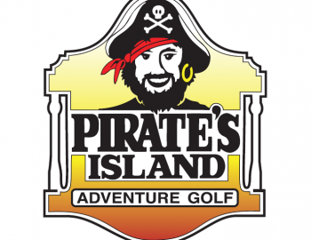 Pirate's Island Hilton Head