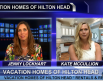 Kate McCullion on Real Estate News